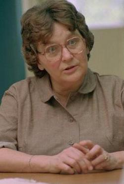 Velma Barfield   Photos   Murderpedia, the encyclopedia of ... Joe Freeman Britt