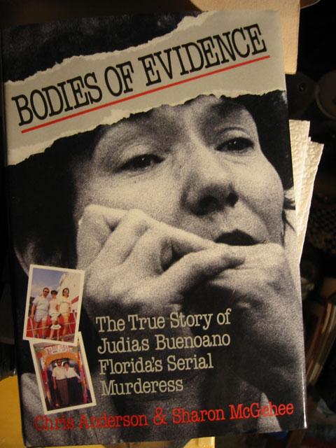judy buenoano photos murderpedia the encyclopedia of