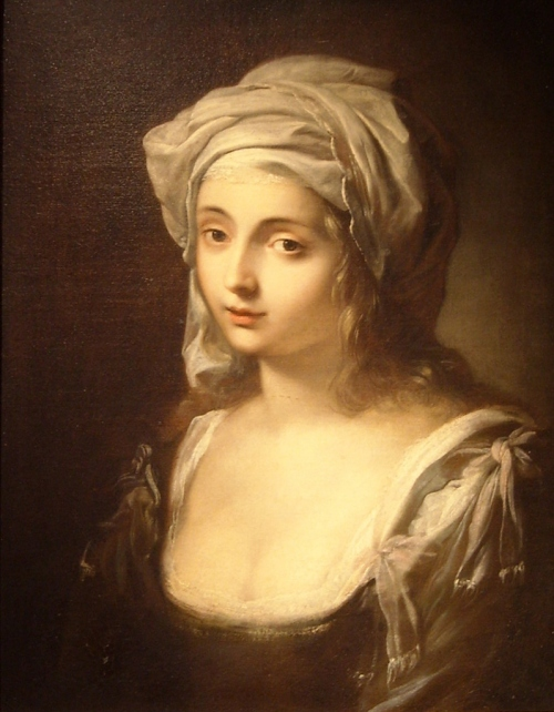 Beatrice Cenci Net Worth