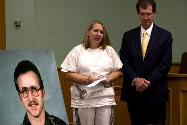 Jennifer Hyatte Photos Murderpedia The Encyclopedia