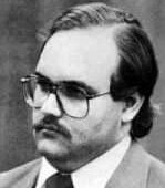 RichardAngeloGoregrish