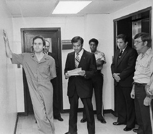 Ted Bundy Photos 5 Murderpedia The Encyclopedia Of