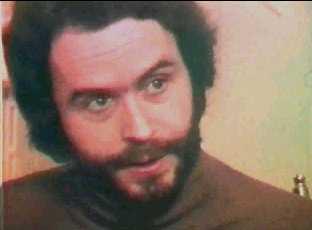 Ted Bundy | Photos 7 | Murderpedia, the encyclopedia of ...