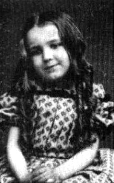 Frederick baker photos murderpedia the encyclopedia for Most famous child murders