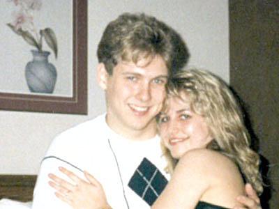 paul bernardo karla homolka Paul kenneth bernardo (aka the scarborough rapist and the schoolgirl killer) and karla.
