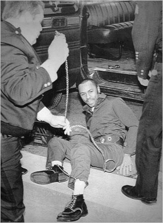 Willie Bosket Photos Murderpedia The Encyclopedia Of