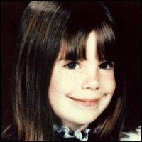 Michelle Dorr, murdered by Hadden Clark