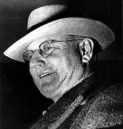 Leonard Cline Net Worth