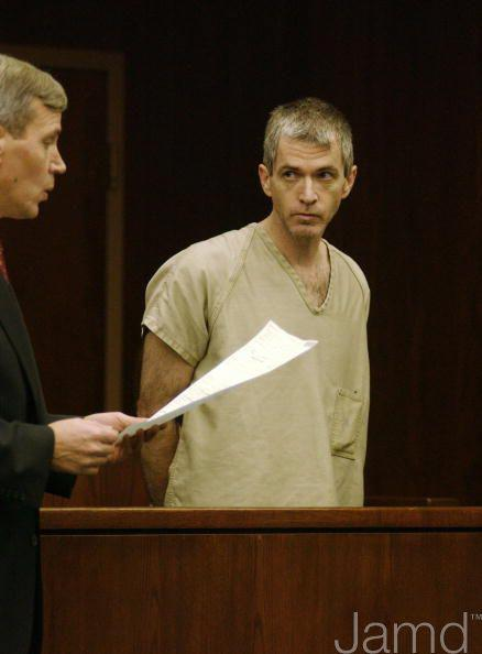 an analysis of the serial killer charles cullen Healthcare serial killer charles cullen, who admitted to murdering nearly 30  patients in his care, is getting a significant media opportunity to justify his.