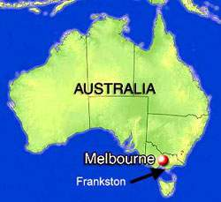 [Image: APG-Australia-map-Frankston.jpg]