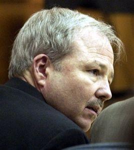 Larry Bill Elliott Murderpedia The Encyclopedia Of