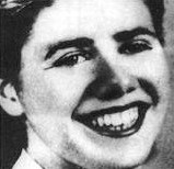 Shirley Bridgeford http://www.murderpedia.org/male.G/g/glatman-harvey-photos-2.htm