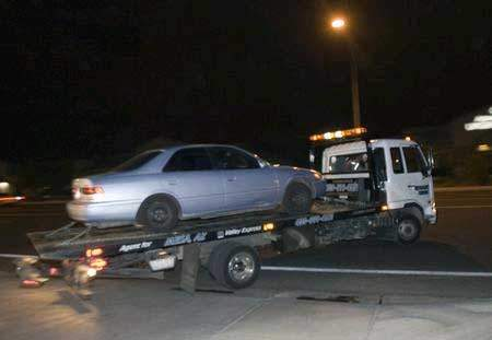Toyota Of Glendale >> Dale Hausner | Photos | Murderpedia, the encyclopedia of murderers