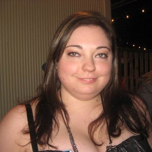 Family Identifies 27 Year Old Victim Of Aurora Theater: Murderpedia, The Encyclopedia Of