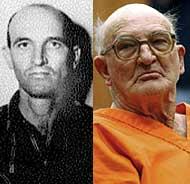 http://www.murderpedia.org/male.K/images/killen_edgar_ray/1001.jpg