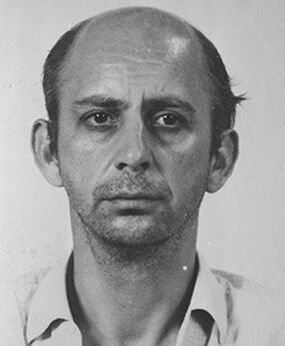 http://www.murderpedia.org/male.K/images/kroll_joachim/kroll001.jpg