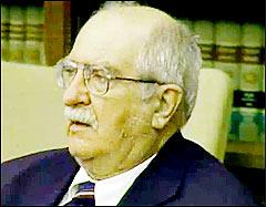Leiterman