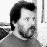 Georg Mcgray