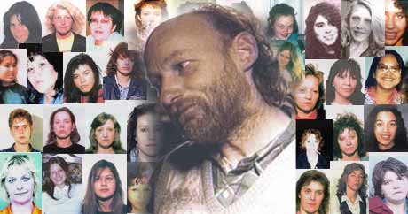 pickton single women Woman sexually assaulted by david pickton says she suffered mental breakdown after his brother's arrest he was accused of killing 49 women.