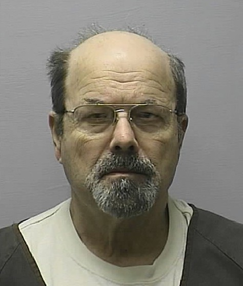 serial killer dennis rader Dennis rader, known as the btk killer, murdered 10 people in wichita, kansas his shocking crimes are the subject of a two-series special on oxygen.
