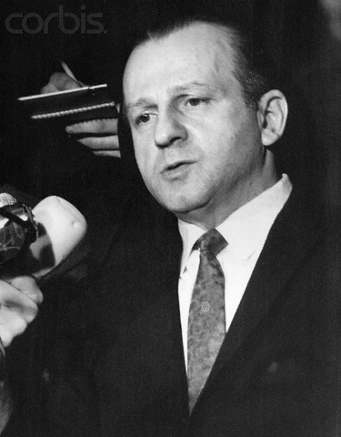 jack ruby Jack ruby was honorably discharged from the army on february 21, 1946, and  returned home to chicago but he stayed there for just another.