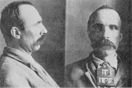 the controversial case of the sacco and vanzetti trial The trial and execution of nicola sacco and bartolomeo vanzetti in massachusetts in the 1920's caused much tension within the us and around the world after a very controversial trial that many people believed the verdict was due to prejudice and paranoia, sacco and vanzetti were executed on august.