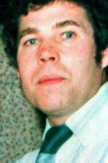 fred west - photo #13