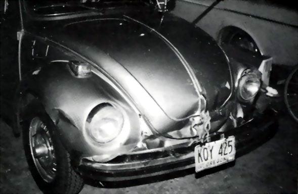 Volkswagen Of Marion >> Randall Woodfield | Photos | Murderpedia, the encyclopedia of murderers